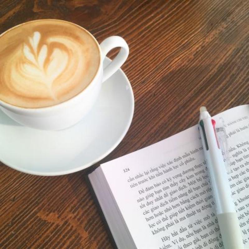 個人カフェを応援するサブスク「CAFE PASS」が大阪で提供開始